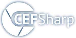 CefSharp - Fast web browser for WinForms and WPF Apps